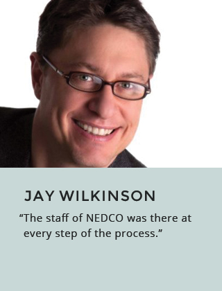 Jay-Wilkinson-Quote