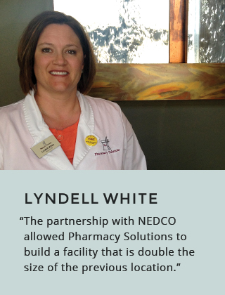 Lyndell-White-Quote