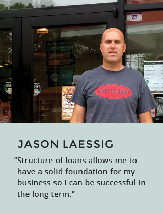 Jason-Laessig-Quote