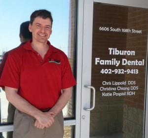 Tiburon-Dental-Featured-Image