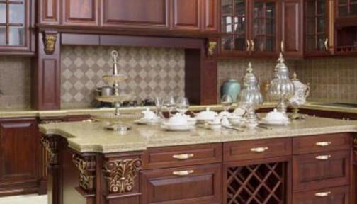 Home nebraska economic development corporation lincoln ne for Kustom kitchens