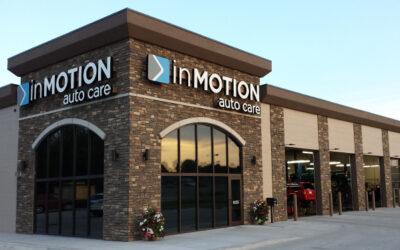 inMotion Auto Care, Inc.
