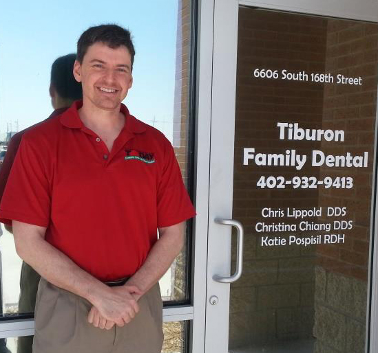 Tiburon Dental