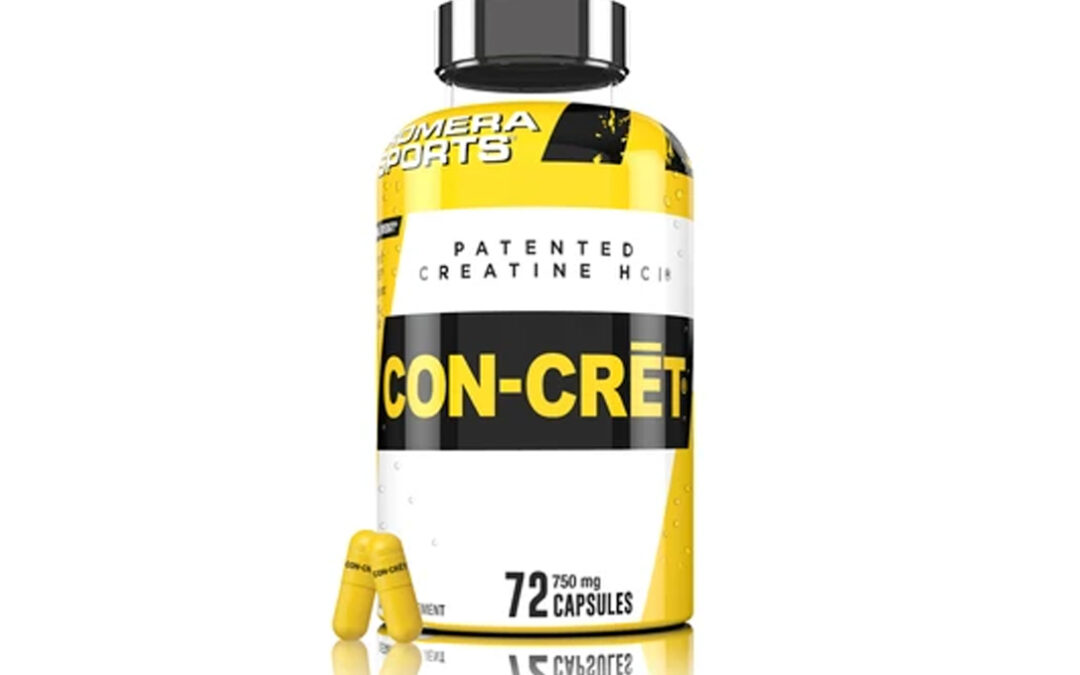 Con-Cret, LLC Looking Expands Its Facilities With Help From NEDCO