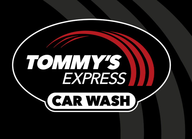 Tommy's Express Car Wash Opens Its First Location in Grand Island With the SBA 504 Loan